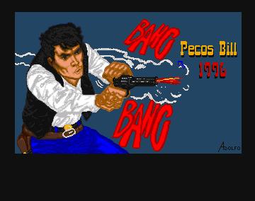 Pecos Title